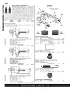 ford s max manual in Full-Size Ford parts and accessories