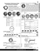 Maverick Parts & Accessories 2010 part 2 by Auto Krafters