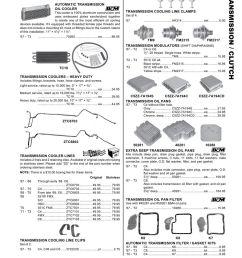 73 part diagram [ 900 x 1165 Pixel ]