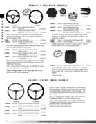 1969 pontiac firebird assembly in 2010 Pontiac Firebird