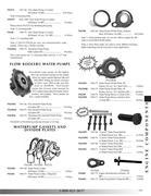 pontiac v8 engine in 2010 Pontiac Firebird/Trans Am Parts