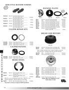 70 81 trans am in 2010 Pontiac Firebird/Trans Am Parts