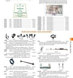 page 165 of 2012 pontiac gto parts p  [ 900 x 1154 Pixel ]