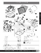 automatic transmission gasket in Land Rover Vehicle Parts