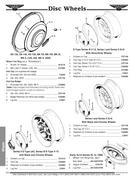 Jaguar Wheels by XKs Unlimited