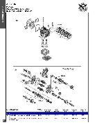 allison transmission parts in Automatic Transmission Parts