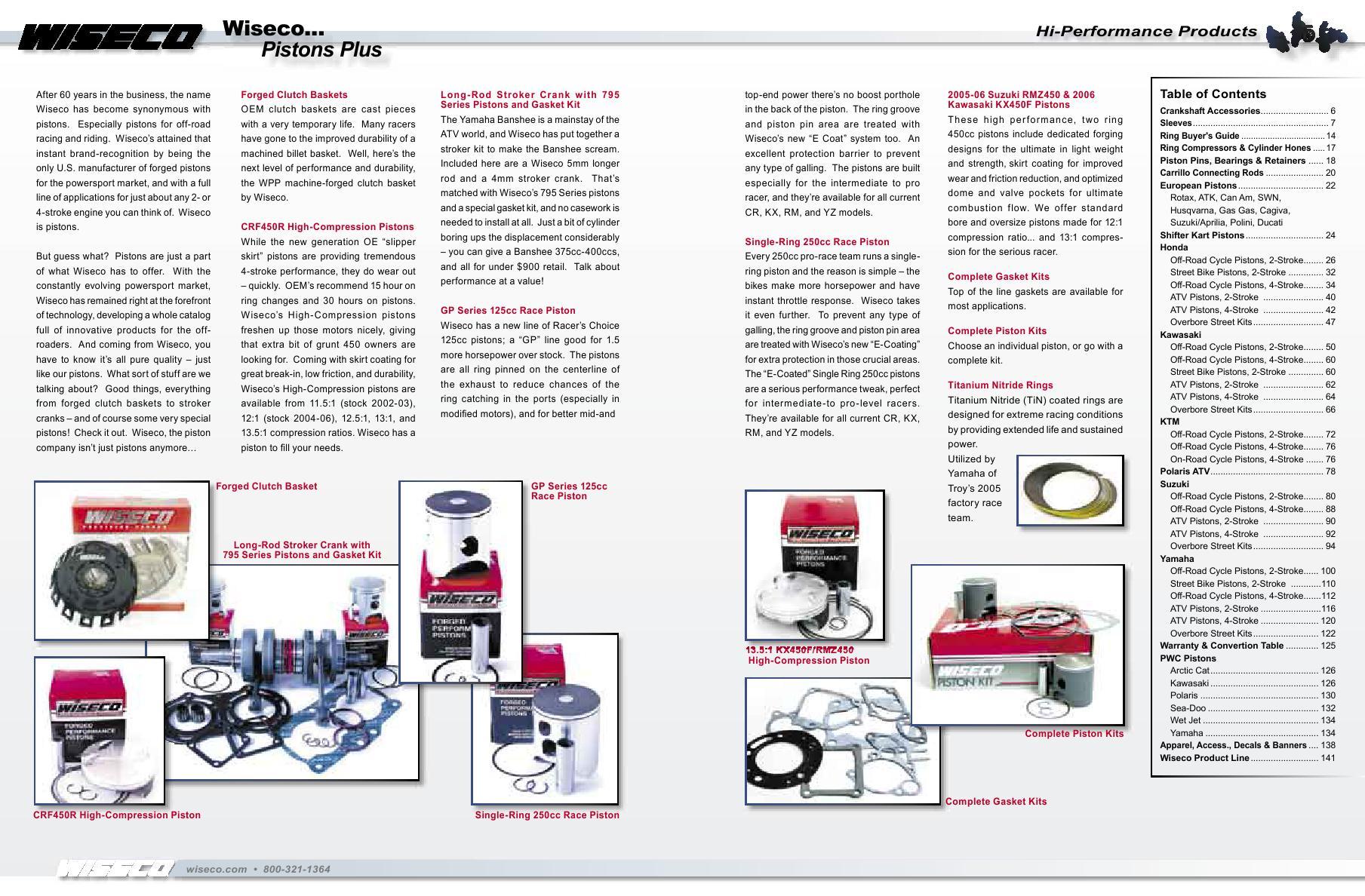 hight resolution of lem 50cc engine diagram