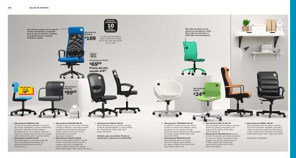 Page 103 of Ikea USA Catalog 2013 Spanish
