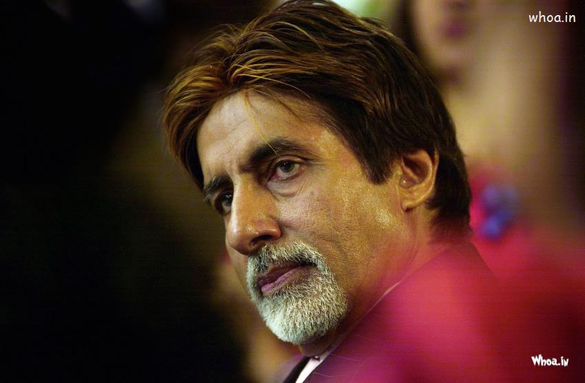 Lord Shiva Animated Wallpapers For Mobile Amitabh Bachchan In Baghban Hd Wallpaper