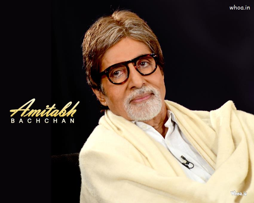 Cute Wallpapers For Girls 7 Year Old Amitabh Bachchan Old Man
