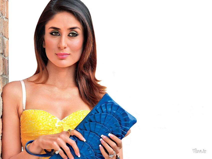 Lord Shiva Animated Wallpapers For Mobile Kareena Kapoor Hot Hd Wallpapers For Desktop