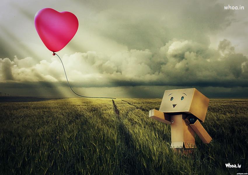 Www 3d God Wallpaper Com Natural Love Robotics Wallpaper