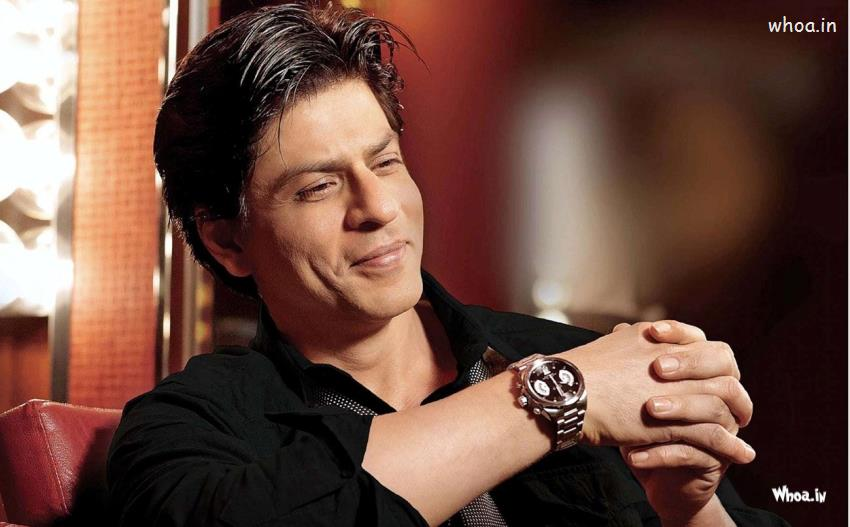 Srk Wallpapers With Quotes Shahrukh Khan Hd Wallpaper For Desktop
