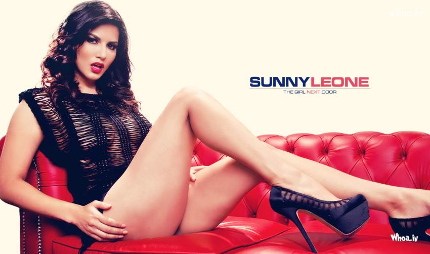 Lord Buddha Animated Wallpapers Sunny Leone Hot And Bold Hd Wallpaper