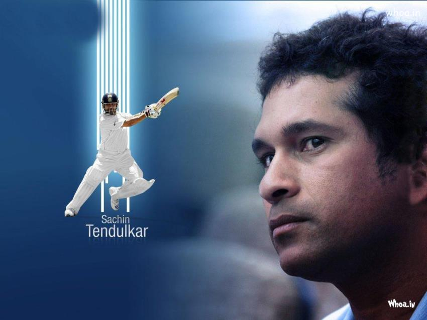 Shiva Animated Wallpaper Hd Sachin Tendulkar Face Hd Wallpaper