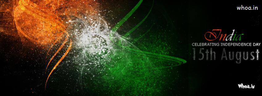 Hd Mac Wallpapers Cute Quotes India Celebrating Independence Day Abstract Art Fb Cover