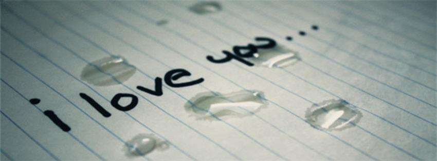 Good Night Baby Hd Wallpaper Love You Tears Fb Cover