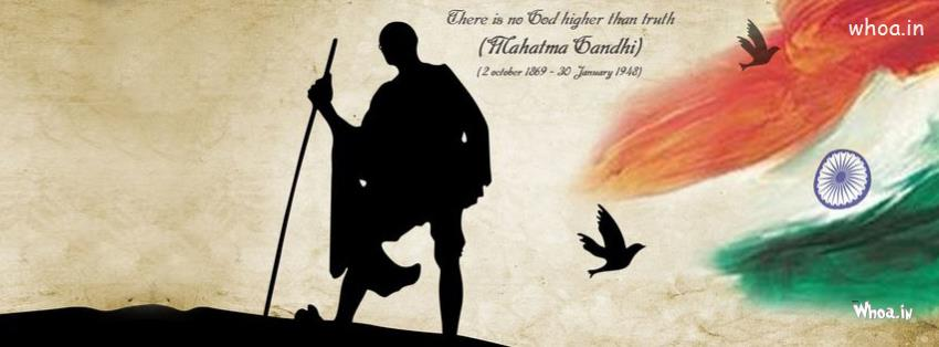 Indian Independence Day 3d Wallpapers Indian Freedom Fighters And Leaders Facebook Covers