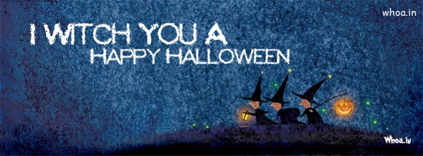 Cars Cartoon Wallpaper For Birthday I Wish You A Happy Halloween Fb Cover