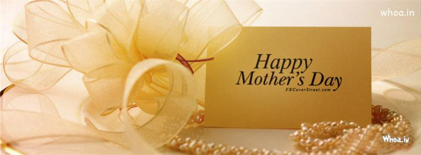 Mothers Day Greetings Fb Cover#7