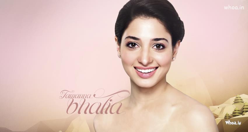Happy Diwali Wallpaper With Quotes Tamanna Bhatia Beauty Secrets Advertisement
