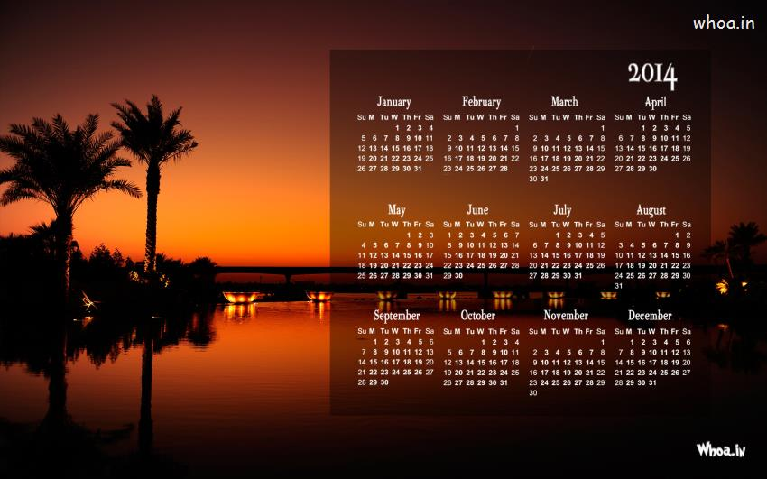 Romantic Good Morning Wallpaper With Quotes Calendar 2014 Natural Evening Wallpaper