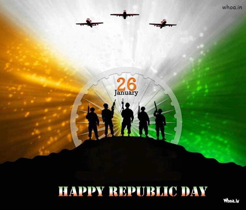 Lord Shiv Hd Wallpaper Republic Day Of India Wallpaper With Ashok Chakra