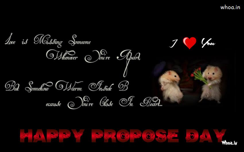 3d Hindu God Wallpapers Free Download Happy Propose Day Greetings Quotes 4