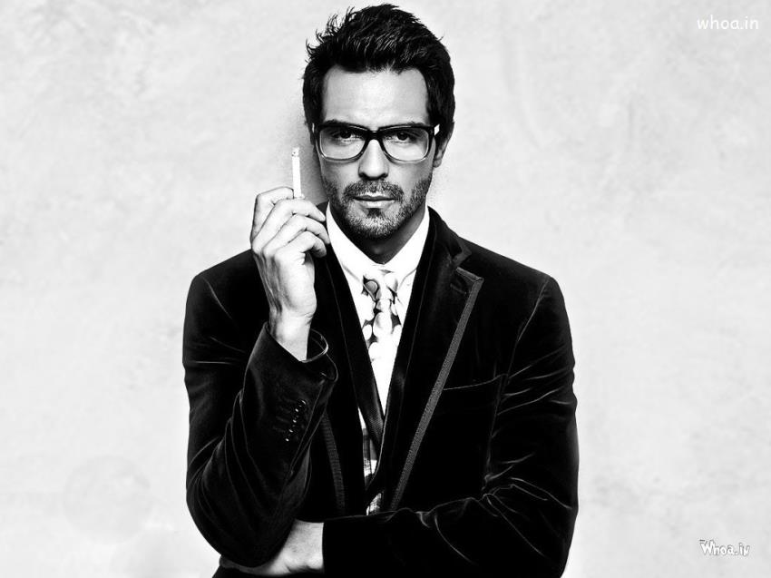 Image result for arjun rampal suit