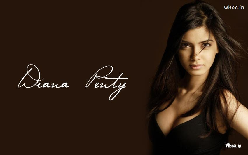 Janmashtami Quotes Wallpapers Diana Penty Hot Cocktail Sexy Photo
