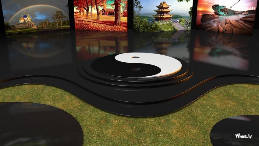 Fun Cute Hd Wallpapers For Mac Feng Shui Hd Desktop Background Wallpapaer