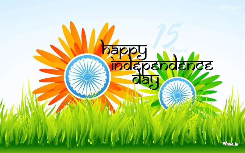 Friendship Wallpapers With Quotes For Facebook Timeline Happy Independence Day Wallpaper With Ashok Chakra