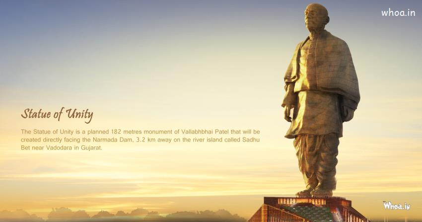 Sai Baba Hd 3d Wallpaper Download Statue Of Unity Sardar Vallabhbhai Patel Statue With