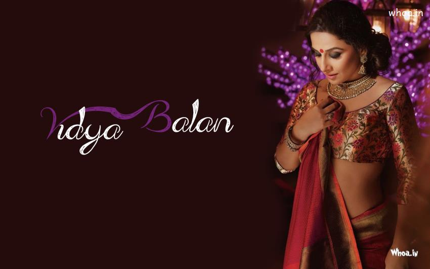 Cute Couple Hug Wallpaper For Mobile Vidya Balan Hot Traditional Saree Hd Wallpaper With Dark