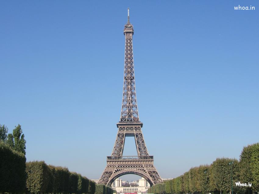Quote Wallpaper Mac Eiffel Tower Hd Wallpaper And Images