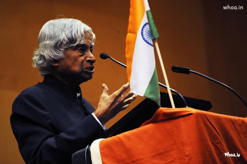 Hanuman Hd Wallpaper Download Former President Of India Dr Apj Abdul Kalam Speech In