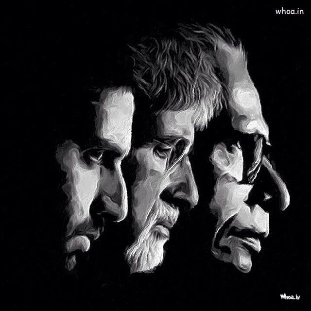 Holi Hd Wallpaper With Quotes Harivansh Rai Bachchan Amitabh Bachchan And Abhishek