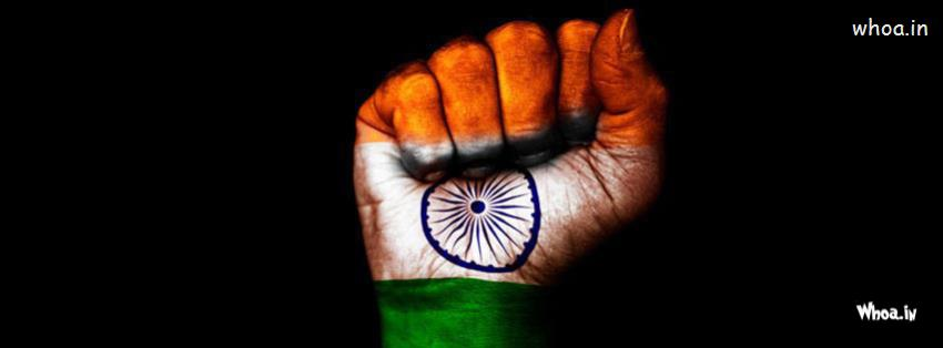 Lord Shiva Animated Wallpapers For Mobile National Flag Painting On Hand Facebook Cover Page Images