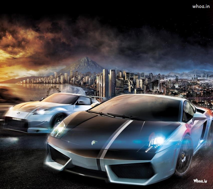 Janmashtami Quotes Wallpapers Racing Car Games Hd Wallpaper