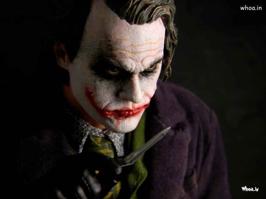 Joker Quotes Hd Wallpapers 1080p The Joker The Dark Knight Movies Hd Wallpaper