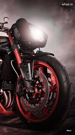 latest bikes facebook cover
