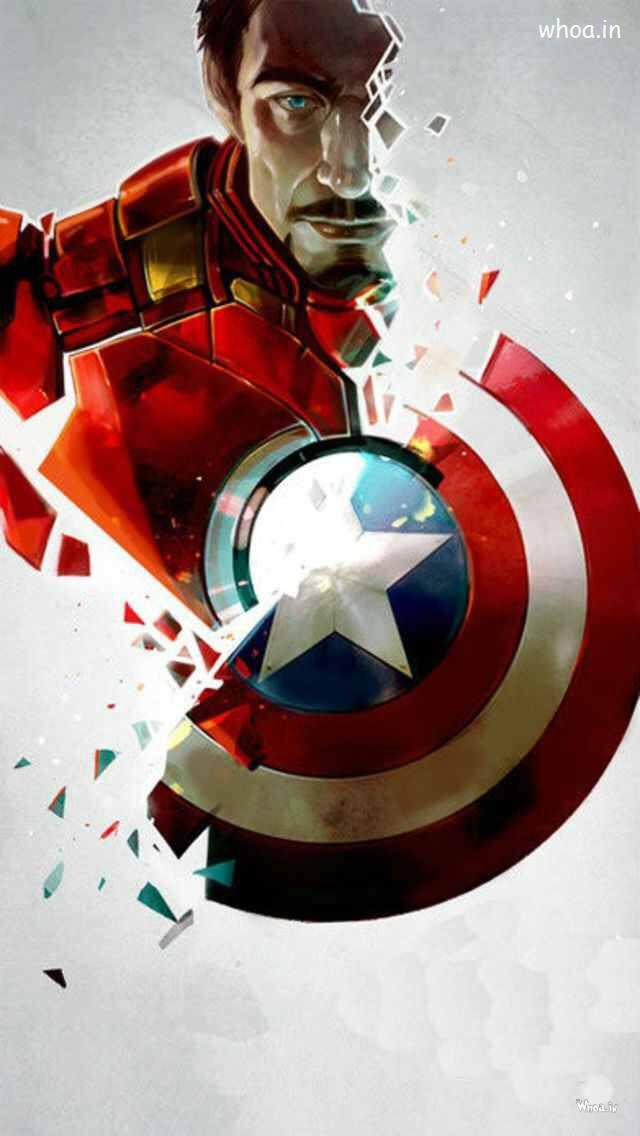 Cute Child Wallpaper For Mobile Marvel Avengers Photos Images And Hd Wallpapers 2 Mobile