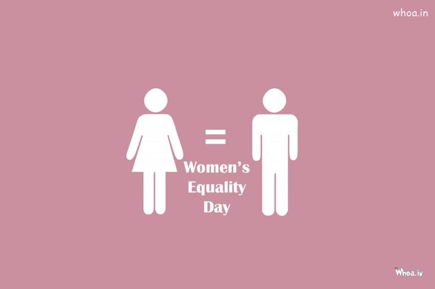 Holi Hd Wallpaper With Quotes 26 August Happy Women S Equality Day