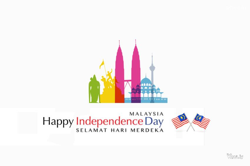 Friendship Wallpapers With Quotes For Facebook Timeline 31 August The Malaysia S Happy Independence Day