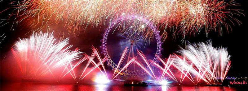 Happy Valentines Day Wallpaper With Quotes London Eye New Year Eve Facebook Cover