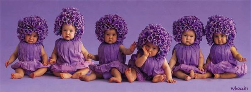 Cute Baby Wallpaper For Windows 7 Cute Childran Facebook Cover