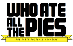 https://i0.wp.com/www.whoateallthepies.tv/wp-content/uploads/2010/12/newpieslogo.png