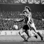 Newcastle United Vs Nottingham Forest 1974 The Most