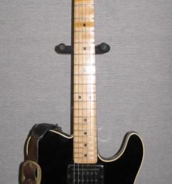 schecter guitar wiring diagram [ 660 x 1554 Pixel ]