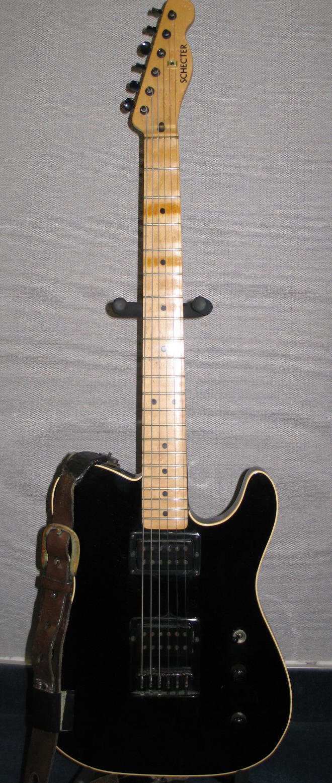 hight resolution of schecter guitar wiring diagram